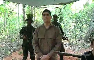 Padres de Edelio se reunieron con el Comandante de la Policía