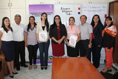 Código de Ética de la Facultad de Medicina fue traducido al guaraní