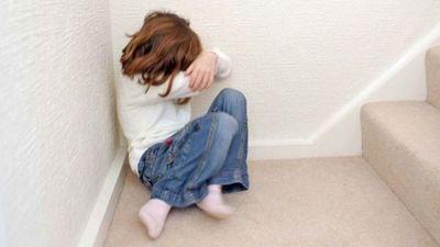 Fiscalía investiga un supuesto hecho de abuso sexual a una niña de un año y seis meses