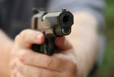 Policía mató a su hermana tras discusión