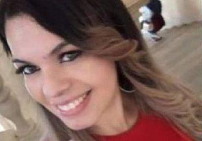 Esposo confirma la muerte de paraguaya desaparecida en España