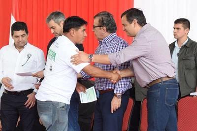 Pedirán que becas de Yacyretá sea 4.000.000 de guaraníes para cada beneficiario de Misiones