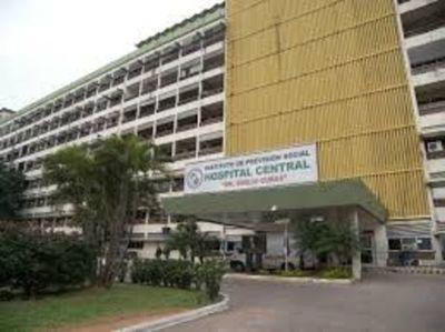 IPS proyecta habilitar unas 900 camas en los próximos dos años