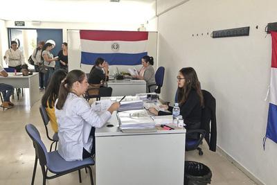 ¿Qué hacer en caso de extraviar documentos en el exterior del país?