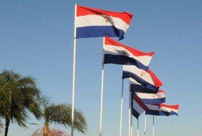Paraguay muestra liderazgo en lucha contra lavado, dice excongresista de EEUU