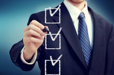 Compliance, una herramienta esencial para empresas