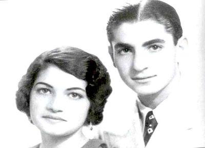 Mohamed Reza Pahlevi, el sueño roto del sah