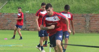 La Academia apunta directo a la Copa Libertadores