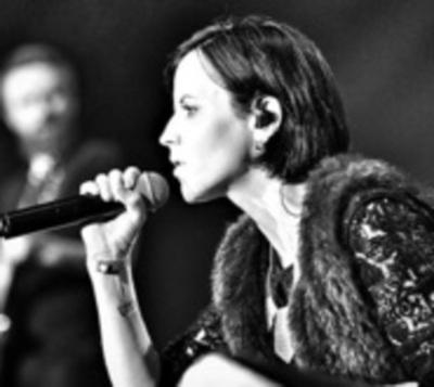 The Cranberries lanza su último álbum con la voz de Dolores O'Riordan