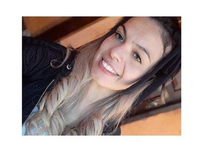 Joven paraguaya había sido descuartizada y tirada al mar