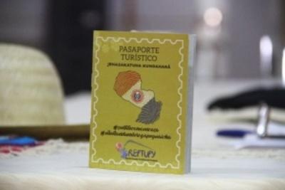 Promocionan posadas mediante pasaporte turístico