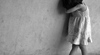 HOY / Condenado por abusar de su  hija de 4 años pide prisión domiciliaria, dice tener cáncer