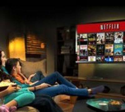 Netflix anuncia suba de precios hasta un 18 por ciento