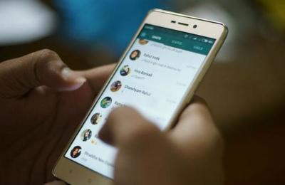 La falla de WhatsApp que permite que otras personas puedan leer tus conversaciones