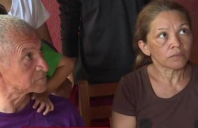 Paraguayo escapa de crisis venezolana
