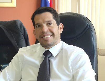 Extraditarán a un paraguayo