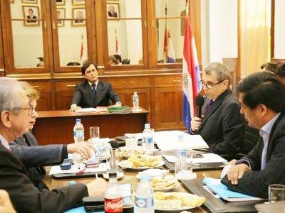JEM suspendió al juez Ayala Brun y la Corte debe hacer efectiva, aclara