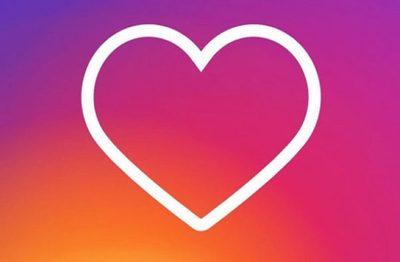 """El único posteo que rompió el récord de """"me gusta"""" en Instagram"""