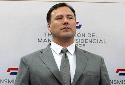 Denuncian a Jiménez Gaona por estafa en el Metrobús