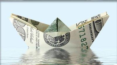 Tesoro adelanta cancelación de la deuda flotante