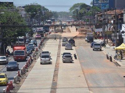 Frentistas demandarán al BID, a Mota Engil y al Estado por caso Metrobús