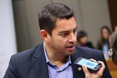 """Pedro Alliana, en """"situación delicada de salud"""""""