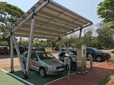 Promueven plan nacional de movilidad sustentable