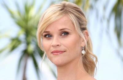 Reese Witherspoon se unió al reto viral '10 Years Challenge' y el resultado es inquietante
