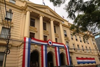 Banco Nacional de Fomento prepara su primera emisión de bonos