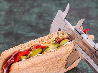 """Dietas """"milagro"""" pueden derivar en graves daños"""