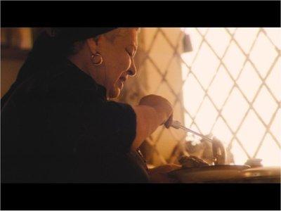 Néstor Ló y Los Caminantes preparan video de Mamáma