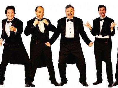 El teatro propone comedias y dramas el fin de semana