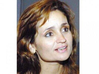 Abogada pide intervención de Sedeco por tarifa de la Essap