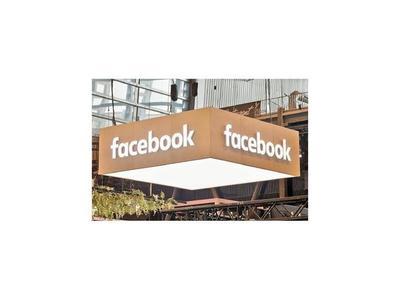 Facebook aplicará normas    en países con elecciones en 2019