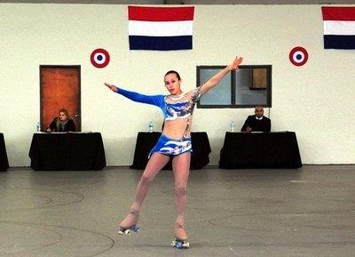Paraguay, sede del Mundial 2020