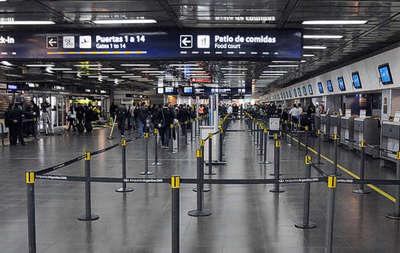 Gobierno argentino deroga polémica normativa aérea y pilotos cancelan huelga