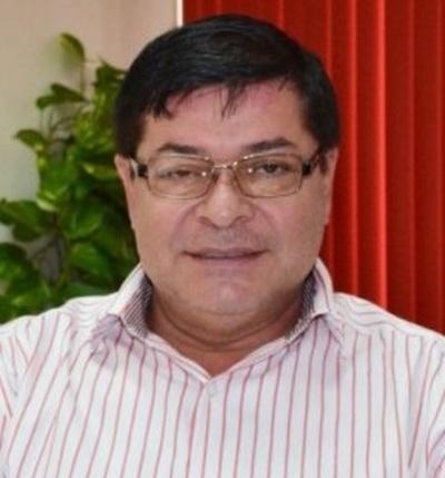 Empresario denuncia feroz intento de estafa por parte de intendente de Minga Guazú y su pandilla