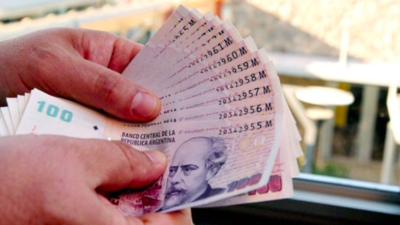 Argentina es el segundo país con la inflación más alta de Latinoamérica