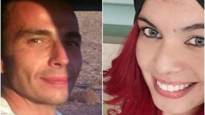 Siguen buscando el cuerpo Romina, paraguaya asesinada en España