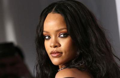 La gira latinoamericana de Rihanna que era un fraude de su padre