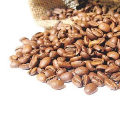 El 60% de las especies de café silvestre, amenazadas por el cambio climático