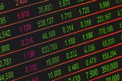 El temor de recesión global provoca reacciones de política económica
