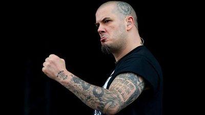Mantienen precios para shows de Phil Anselmo, Overkill y Tankard