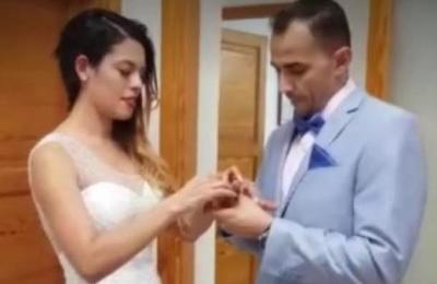 Paraguaya desaparecida en España: suspenden búsqueda de Romina