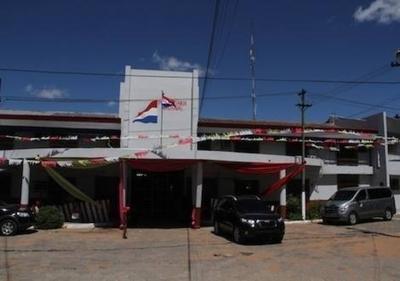 HOY / Muere recluso tras gresca en Tacumbú