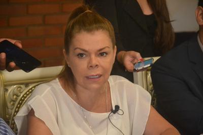 Más jueces de Alto Paraná evitan la  apelación del amparo de McLeod