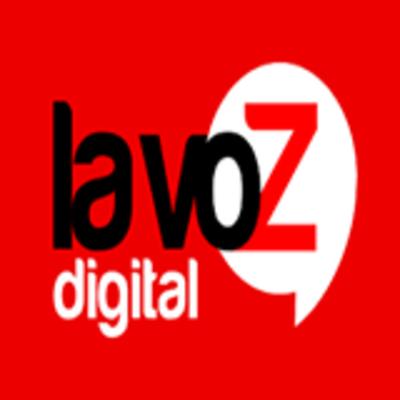Marito compartirá con jefes de Estado y empresarios en Foro de Davos