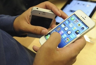 Compañías telefónicas encabezan lista de reclamos