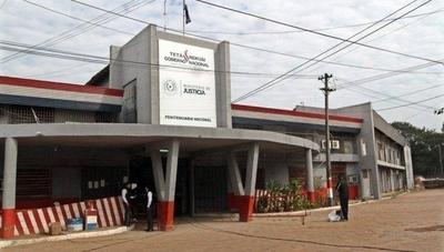 HOY / Ya no da más, pero cárcel de tacumbú sigue recibiendo internos