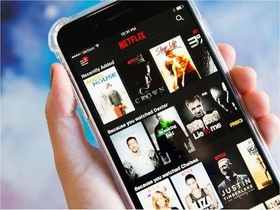 Netflix, Amazon y Apple, acusados de violar protección datos